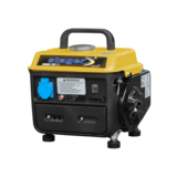 Generator Stager GG 950 DC 072 KVA